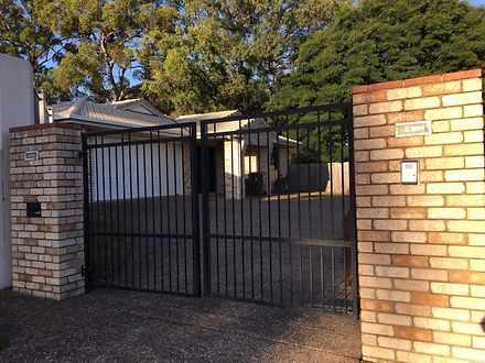 35 Toorak Place, Runcorn 4113, QLD House Photo