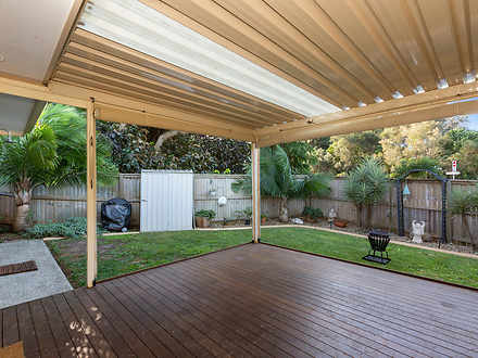 2/7 Bimbadeen Avenue, Banora Point 2486, NSW Duplex_semi Photo