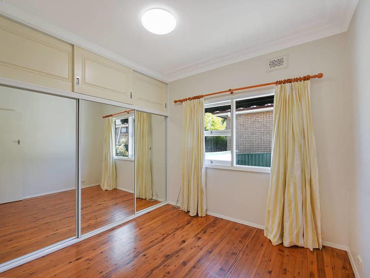 10 Peter Close, Hornsby Heights 2077, NSW House Photo