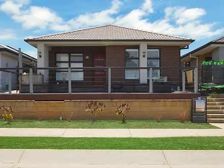 16 Paperbark Drive, Ripley 4306, QLD House Photo
