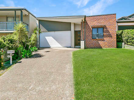 57 Orchard Crescent, Springfield Lakes 4300, QLD House Photo
