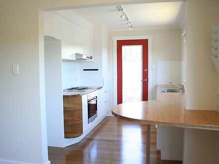 2/2 Dumas, Moonah 7009, TAS Apartment Photo