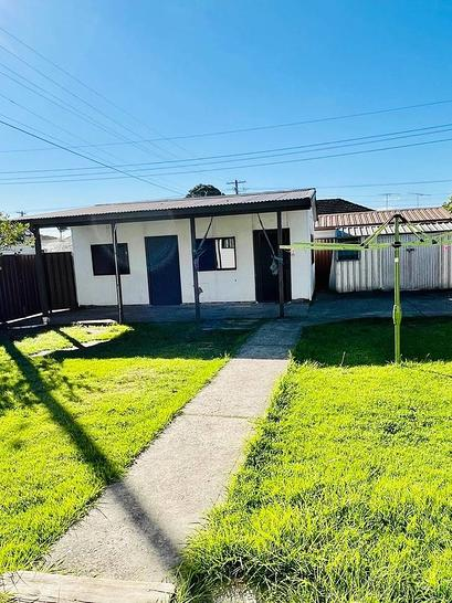 15 Derria Street, Canley Heights 2166, NSW House Photo