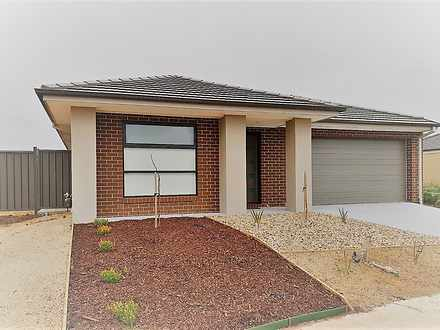 13 Brooksby Circuit, Harkness 3337, VIC House Photo