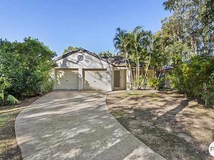 24 Coolaman Court, Mount Cotton 4165, QLD House Photo