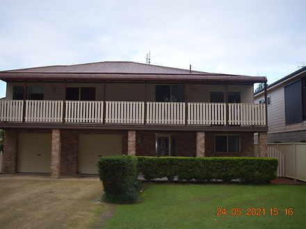 94 Belmore Street, Smithtown 2440, NSW House Photo