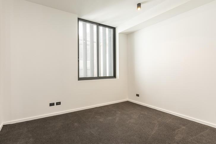 303/93 Parraween Street, Cremorne 2090, NSW Apartment Photo