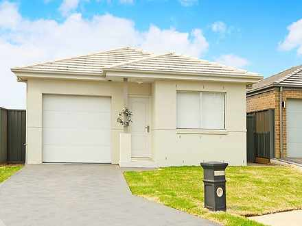 89 Audley Circuit, Gregory Hills 2557, NSW House Photo