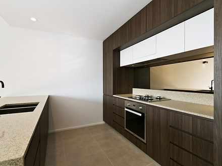 47D/5 Pyrmont Bridge Road, Camperdown 2050, NSW Apartment Photo