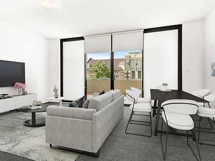 3/240 Marrickville Ln, Marrickville 2204, NSW Apartment Photo