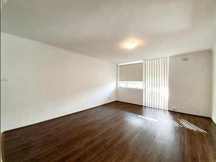 29/30 Ewart Street, Marrickville 2204, NSW Apartment Photo