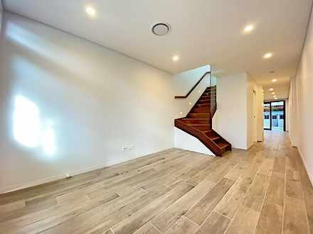 6 Smith Street, Marrickville 2204, NSW House Photo