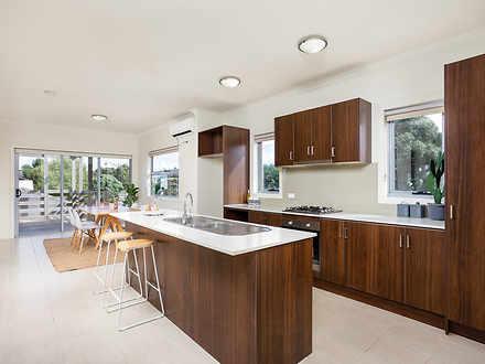 16/43-51 Rippleside Terrace, Tarneit 3029, VIC Apartment Photo