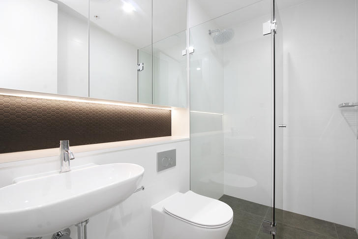 607/7 Deane Street, Burwood 2134, NSW Apartment Photo