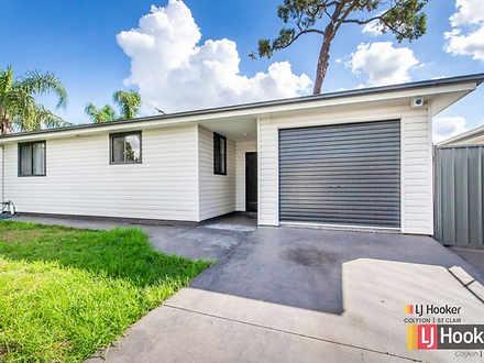 3A Leonard Street, Colyton 2760, NSW Flat Photo