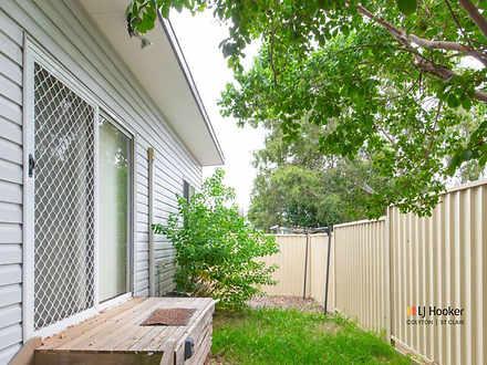 235A Desborough Road, St Marys 2760, NSW House Photo