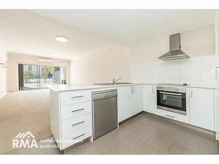 54 Wallsend Road, Woodbridge 6056, WA Apartment Photo