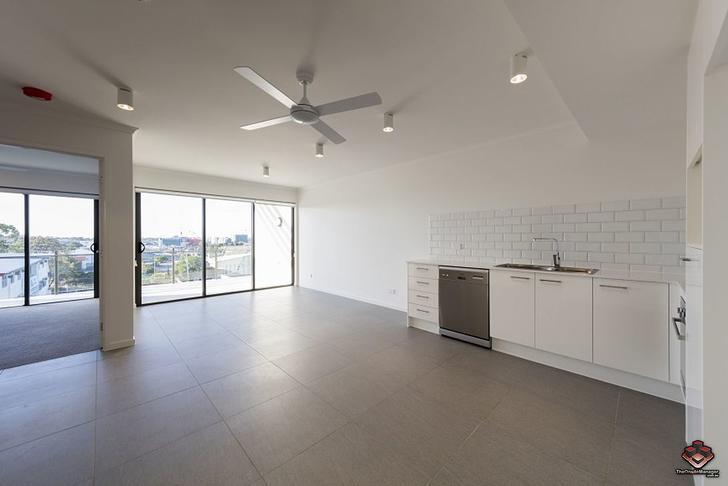 ID:21075203/ 35 Alice Street, Kedron 4031, QLD Apartment Photo