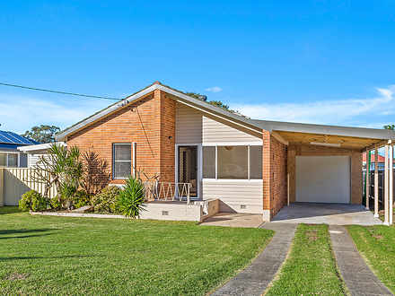 17 Bruce Road, Fernhill 2519, NSW House Photo