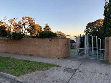 53A Nepean Highway, Aspendale 3195, VIC Villa Photo