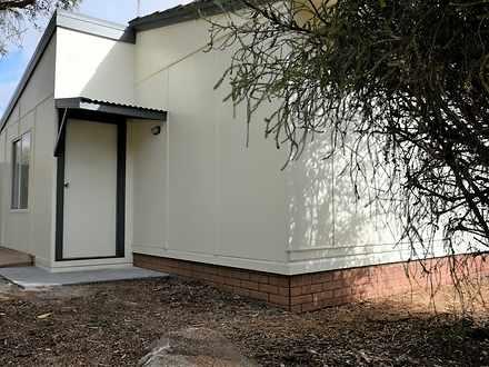 30A Murray Park, Mannum 5238, SA House Photo