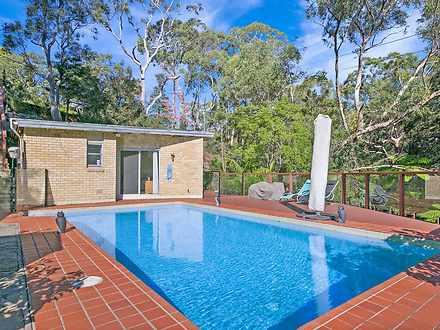 8A Doncaster Avenue, Pymble 2073, NSW House Photo