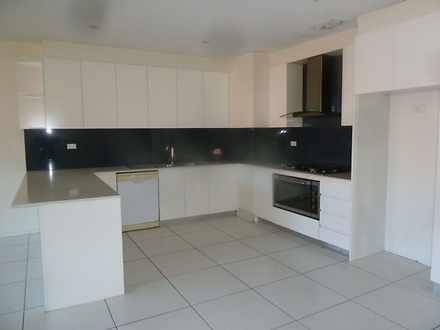 18A Rookwood Road, Yagoona 2199, NSW Apartment Photo