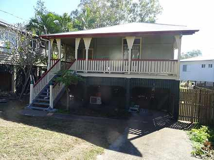 LN:11678/46 Tait Street, Kelvin Grove 4059, QLD House Photo