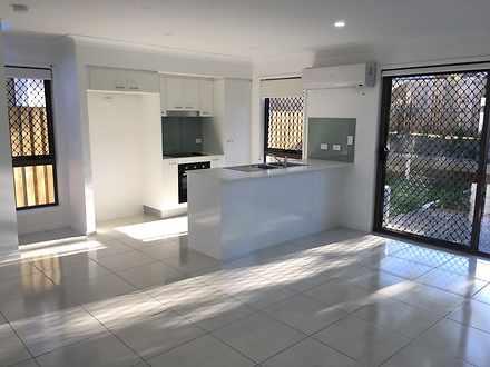 154 Grahams Road, Strathpine 4500, QLD Townhouse Photo