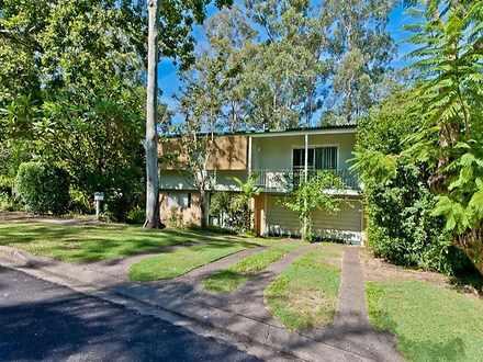 67 Almeida Street, Indooroopilly 4068, QLD House Photo