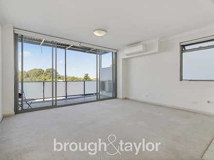 37/68 Princes Highway, St Peters 2044, NSW Apartment Photo