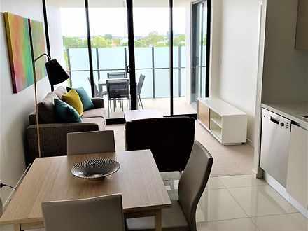 UNIT/51245 Wellington Road, East Brisbane 4169, QLD Apartment Photo