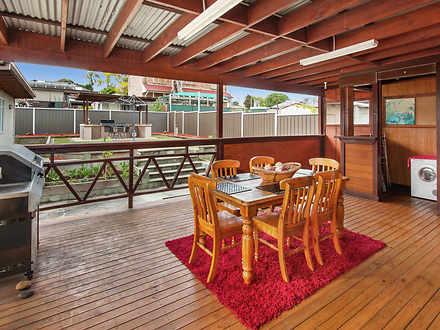 St Marys 2760, NSW House Photo