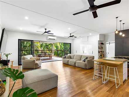 58-60 Windlass Street, Goldsborough 4865, QLD House Photo