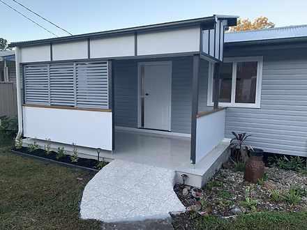 21 Wareela, Murarrie 4172, QLD House Photo