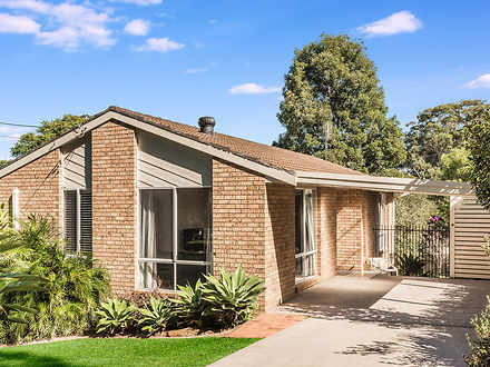 11 River Street, Springfield 2250, NSW House Photo