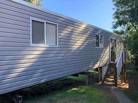 30A Luzon Avenue, Lethbridge Park 2770, NSW House Photo