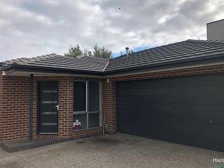 3/11 Portsmouth Place, Epping 3076, VIC Unit Photo