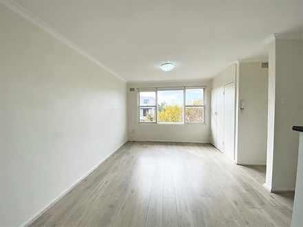 9/6-8 Esk Street, Marrickville 2204, NSW Apartment Photo