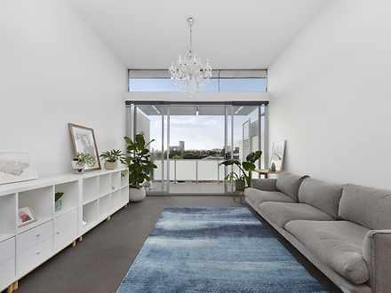 330/3-5 Queen Street, Rosebery 2018, NSW Apartment Photo