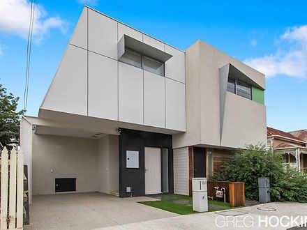 13A Macpherson Street, Footscray 3011, VIC House Photo
