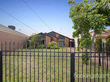 8 Willis Court, Altona Meadows 3028, VIC House Photo
