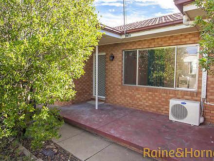 2/375 Fitzroy Street, Dubbo 2830, NSW Unit Photo