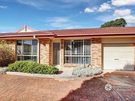 3/2 Teramby Road, Hamilton 2303, NSW Villa Photo