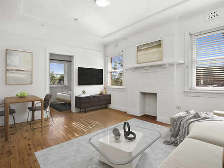 6/3 Parkview Road, Fairlight 2094, NSW Apartment Photo