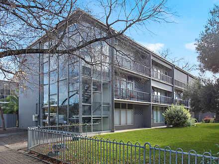 35/21 South Terrace, Adelaide 5000, SA House Photo
