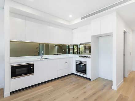53/536 Mowbray Road, Lane Cove North 2066, NSW Apartment Photo