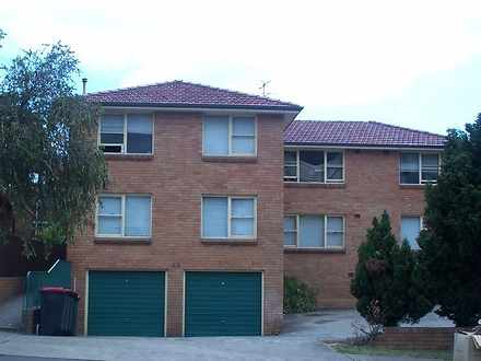 5/29 Fore Street, Canterbury 2193, NSW Unit Photo