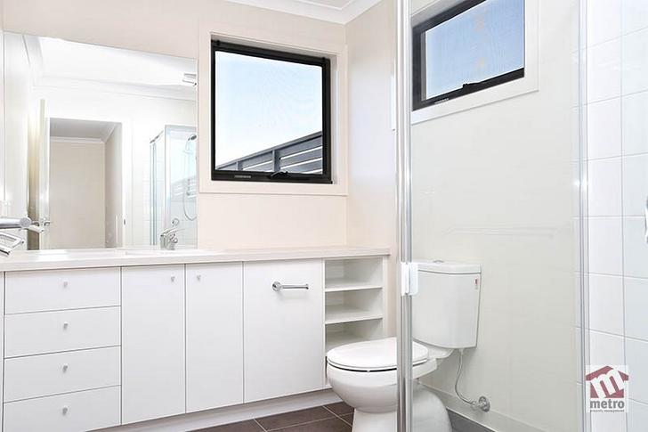 15/8 The Crossing, Caroline Springs 3023, VIC Townhouse Photo