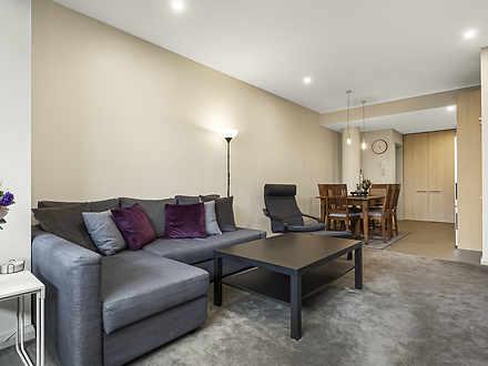 203 Albert Street, Brunswick 3056, VIC Apartment Photo